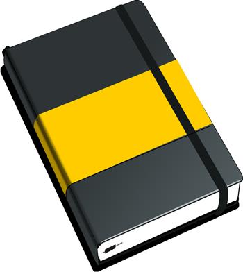 Buch_schwarzgelb