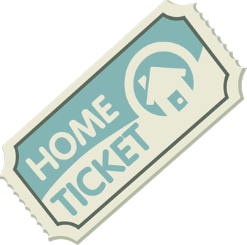 Home-Ticket