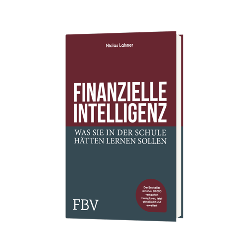 Finanzielle-Intelligenz